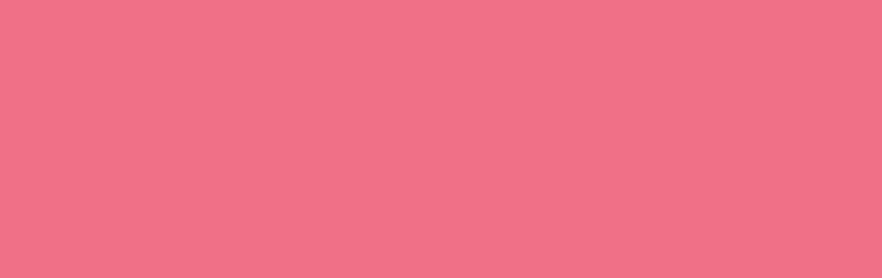 静岡の結婚相談所 エンマレッジ