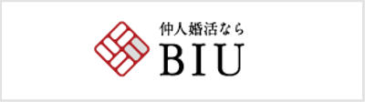 日本ブライダル連盟